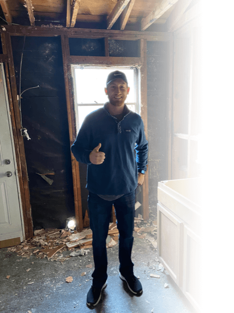 sell my house fast in Fort Worth that needs repairs