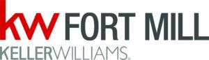 best Charlotte real estate agents at Keller Williams