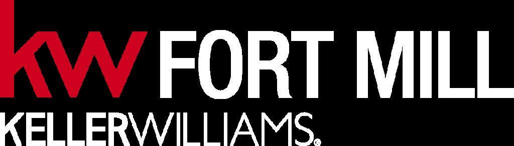 Keller Williams Charlotte NC