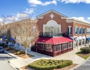 Sell home fast in Harrisburg, NC