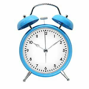 Alarm Clock Sell Your House FAST