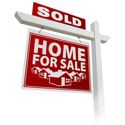sell your home without a realtor