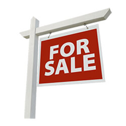 sell my house without a realtor