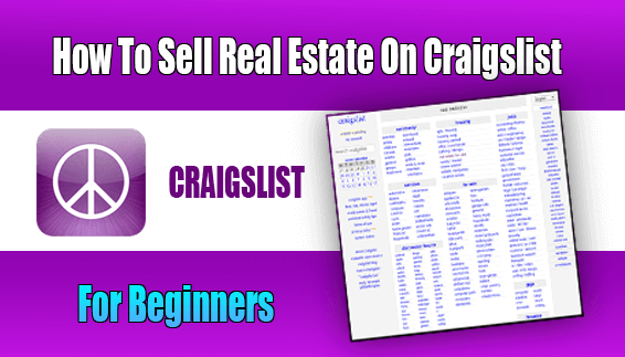 Craigslist San Antonio Real Estate