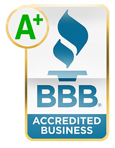 We Buy Ugly Houses Reviews Better Business Bureau BBB