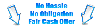 Cash Home Buyers Knoxville Tennessee