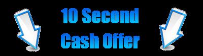 Sell My House Fast Fredericksburg VA Online