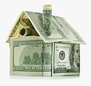 get a cash offer on your house to avoid foreclosure process