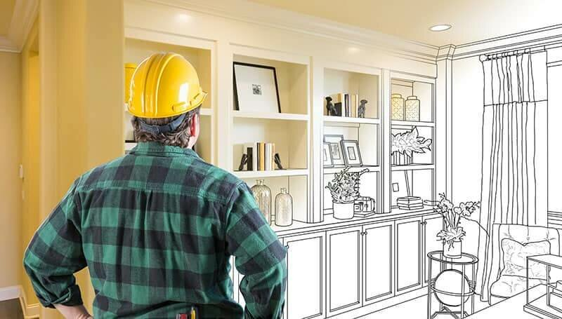 Tips For Hiring a Home Remodeler