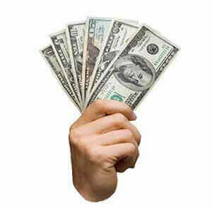we buy houses Belton for cash