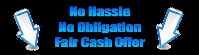 Cash Home Buyers Mesquite TX