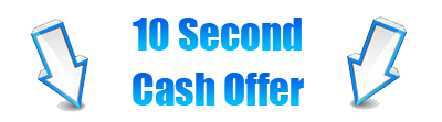Sell My House Fast DeSoto TX Online
