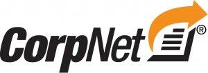 CorpNet-Review-1