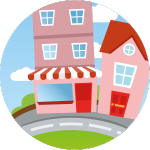 small-business-icon