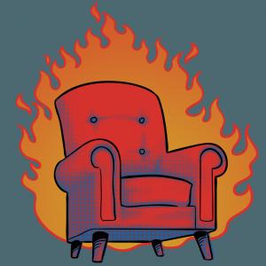hot_seat