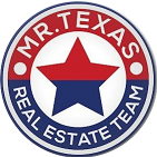 Mr. Texas Real Estate