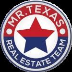 MRTXRE team logo