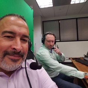 Mr. Texas Real Estate - Jason Bible and Robert Orfino