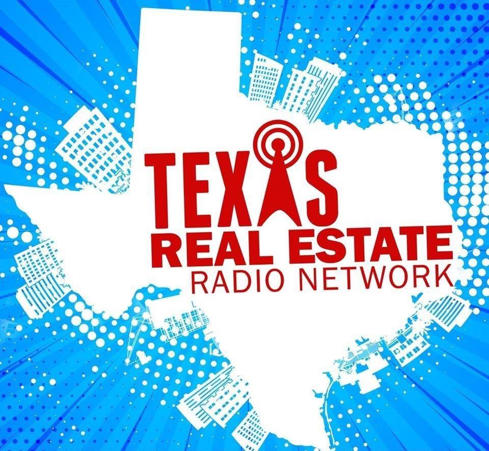 Texas Real Estate Radio Network