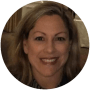 Carol D. another happy home seller with a five star google review