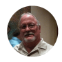 A profile picture of Peter B. This amn sold us his house for cash and gave us a nice review after the whole process was complete.