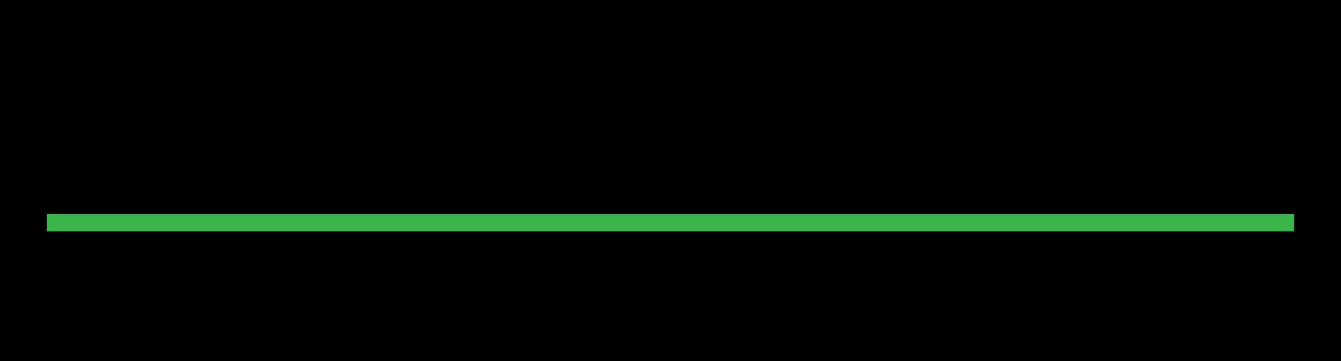 Leasing To Buy NC logo
