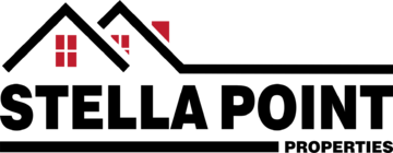 Stella Point Properties logo
