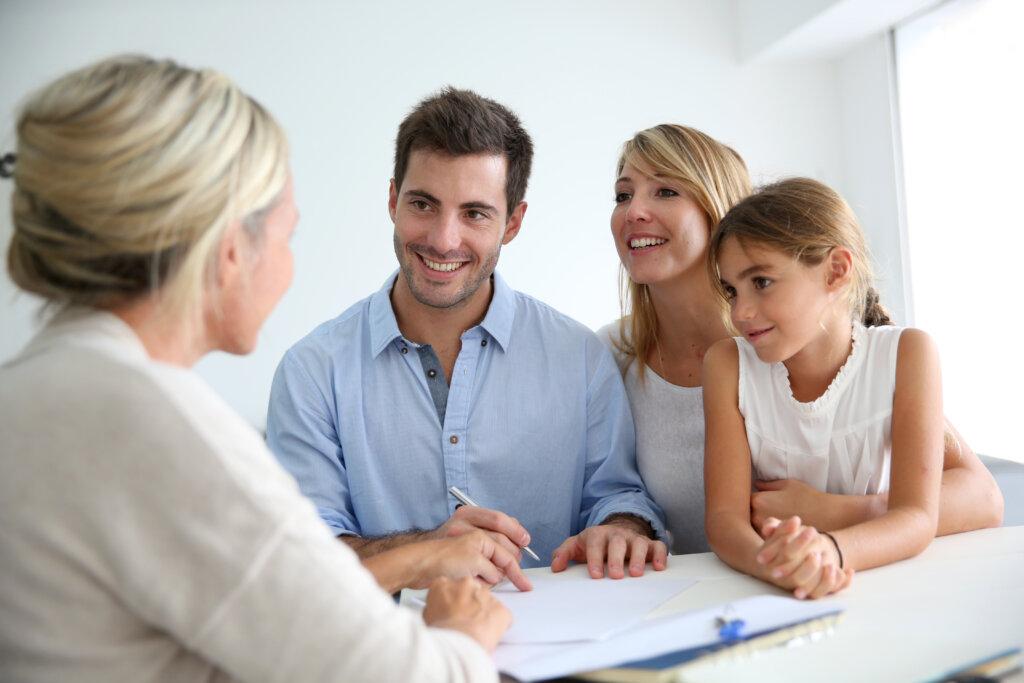 Cash Home Buyers Massachusetts