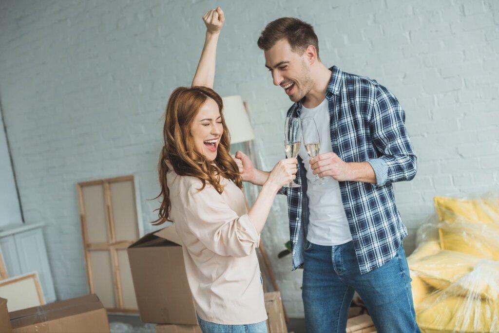 We Buy Houses New Bedford