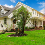 Cash House Buyers New Bedford