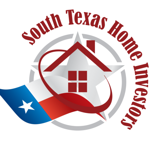 Wholesale Properties In Texas logo