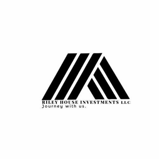 Riley Cash For Deed logo