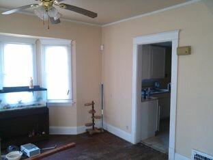 Ohio discount HOUSE