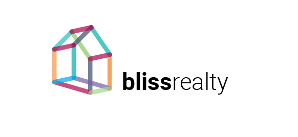 Bliss Realty Inc. logo