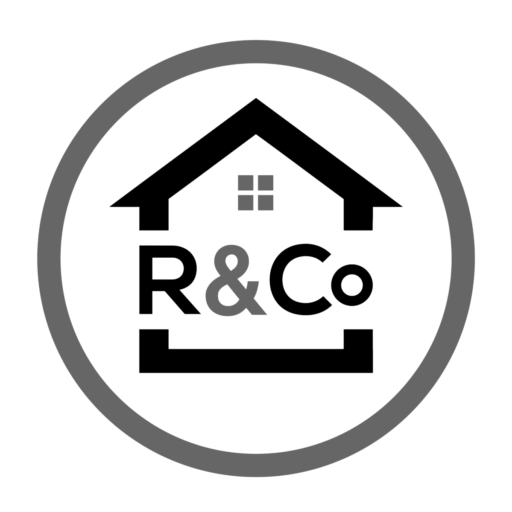 Raby & Company logo