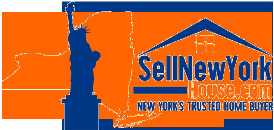 SellNewYorkHouse.com logo