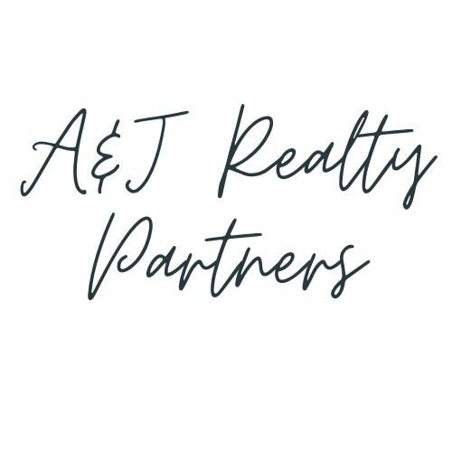 A&J Realty Partners LLC logo