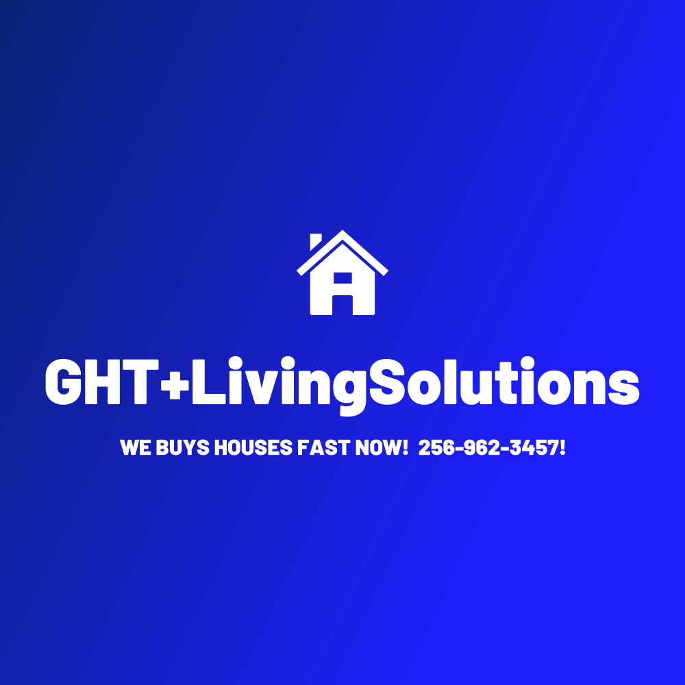 GHT+LivingSolutions logo