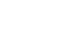 Dwane Mann logo