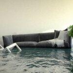 Water Damage Restoration Atlanta 24-7