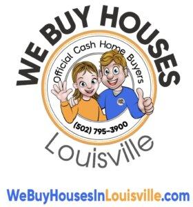 We Buy Houses Louisville, KY