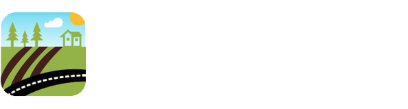 Country Land Buyers logo