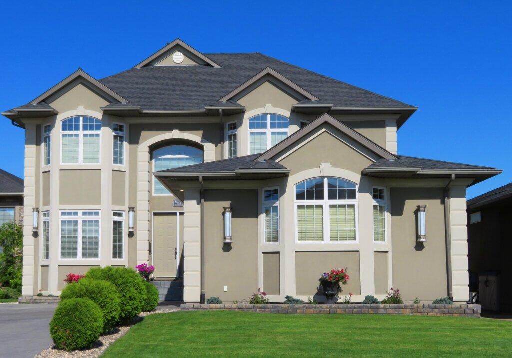 Sell my house fast in Basehor, KS