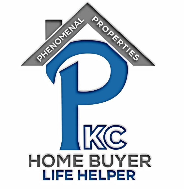 phenomenal-properties-kc-logo