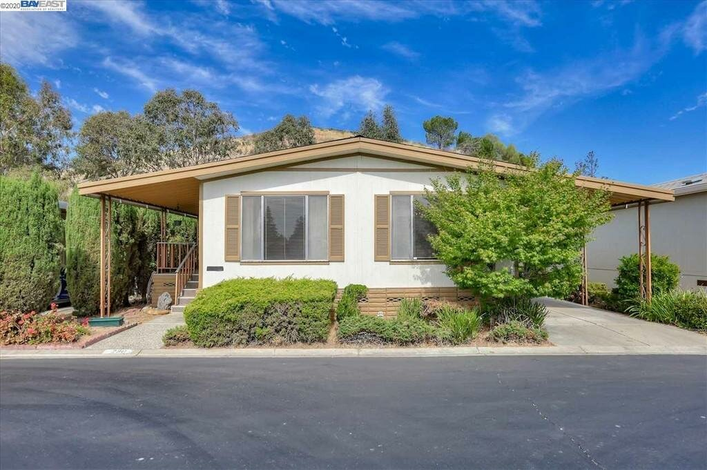 Sell Your House For Cash in California - 2nd Chance Investment Group LLC