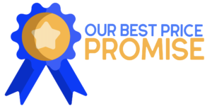 We Buy Houses San Jose™ Offers a Best Price Promise