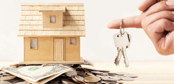 How-To-Sell-A-House-By-Owner-Financing-In-NC