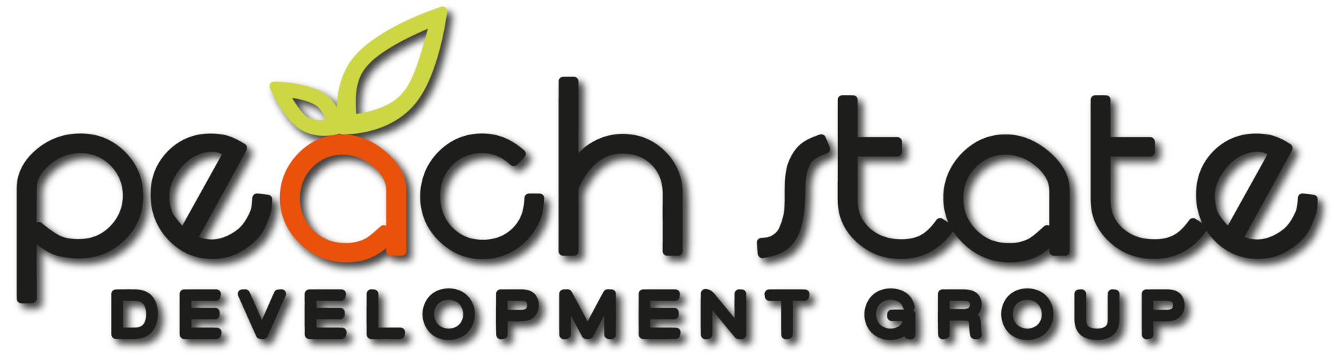 PSD Group  logo
