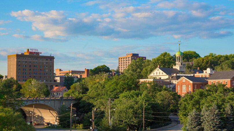 Homes for Sale in Bethlehem PA
