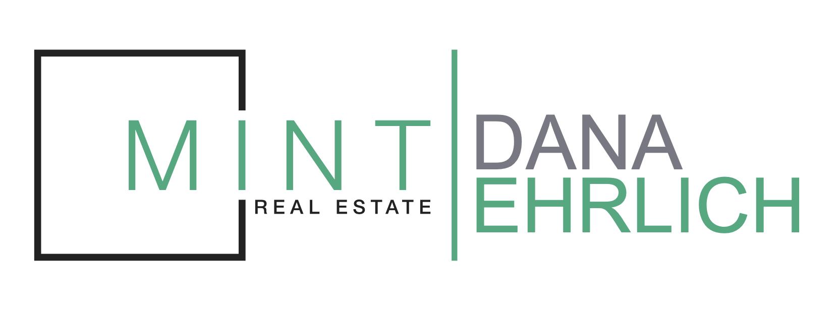 Professional LA Home Sales logo